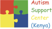 Autism Support Center (Kenya)